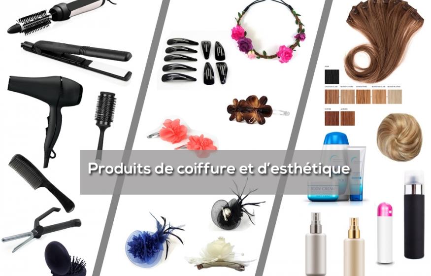 l 39 enseigne la boutique du coiffeur parfumerie. Black Bedroom Furniture Sets. Home Design Ideas