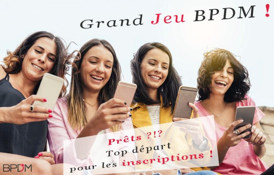 presentation-grand-quizz-bpdm-beaute