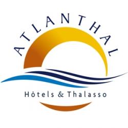 logo-centre/anglet/atlanthal/Logo-Atlanthal.jpg