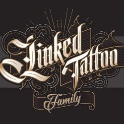 logo-centre/antibes/linked-tattoo-piercing/44351681-2119658608054666-3454237485146570752-n-1.jpg