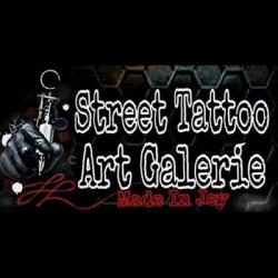 logo-centre/aubagne/street-art-tattoo/18643547-1202082343235237-862329280-n-1.jpg