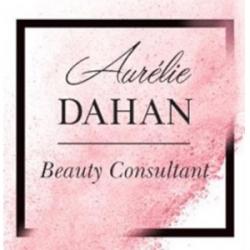 logo-centre/balma/aurelie-dahan/Dahan-logo.jpg