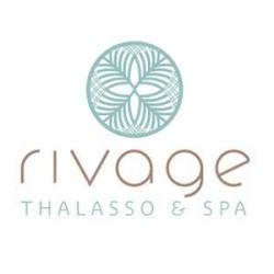 logo-centre/baule-escoublac/rivage-la-baule-les-pins-thalasso-spa/Logo---Rivage-Thalasso.jpg