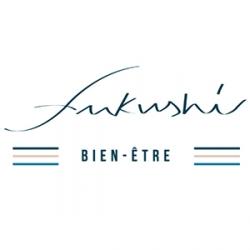 logo-centre/beaugency/fukushi/Fukushi---logo.jpg