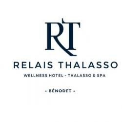 logo-centre/benodet/thalasso-de-benodet-societe-des-thermes-marins-de-benodet/Logo---Relais-Thalasso---Benodet.jpg
