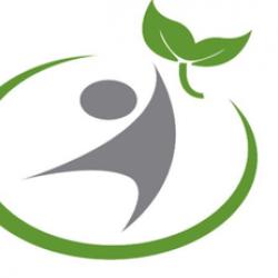logo-centre/beuzeville/arbor-et-sens/arborsensV1---Copie---Copie---Copie---Copie.png