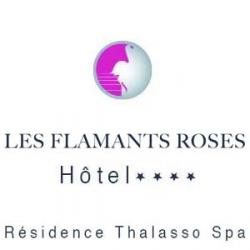 logo-centre/canet-en-roussillon/les-flamants-roses/Logo--Les-Flamands-Roses.jpg
