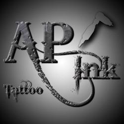 logo-centre/charvieu-chavagneux/ap-ink/16113124-1994790680748085-7778654553502645607-o.jpg