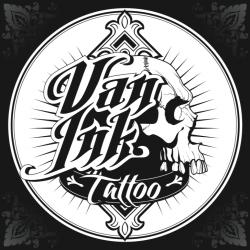 logo-centre/chateauneuf-de-galaure/vanink-tattoeoe/10703572-332583386923856-8150477948345997250-n.png