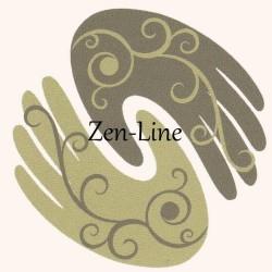 logo-centre/daux/zen-line/logo-zen-line.jpg