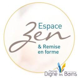 logo-centre/digne-les-bains/institut-de-beaute-thermes-de-digne-les-ba/Logo-Espace-Zen--Thermes.jpg