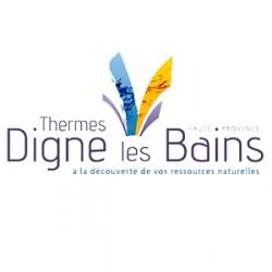 logo-centre/digne-les-bains/thermes-de-digne-les-bains/Logo---Thermes-Digne-les-Bains.jpg