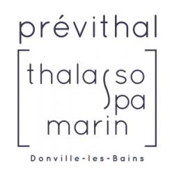 logo-centre/donville-les-bains/thalassotherapie-previthal/Logo--Previthal.jpg