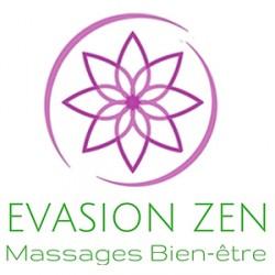 logo-centre/edern/evasion-zen/Logo--Evasion-Zen-Massage.jpg