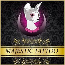 logo-centre/fontenay-aux-roses/majestic-tattoo/31123681-945140625663673-2605859823597649920-n.jpg
