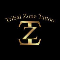 logo-centre/fos-sur-mer/tribalzonetattoo/53796655-2803721469652816-5793750332131508224-n.png