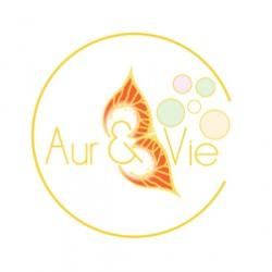 logo-centre/ghyvelde/aur-vie/Logo--AurVie.jpg