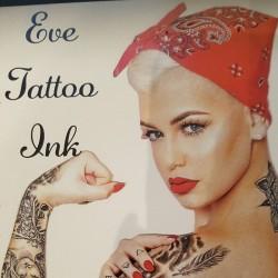 logo-centre/heyrieux/eve-tattoo-ink/37017983-438915093241247-5090414957414055936-o.jpg