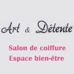 logo-centre/lesigny-77/art-detente/Logo---Art--Detente.jpg