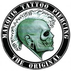 logo-centre/lyon-2eme/marquis-the-original/470681-426856904053239-1857637775-o.jpg
