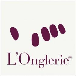 logo-centre/lyon-6eme/l-onglerie-lyon-roosevelt/logo-onglerie.jpg