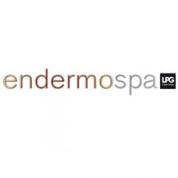 logo-centre/lyon/centre-corinne-malikian/Logo--Endermospa.jpg