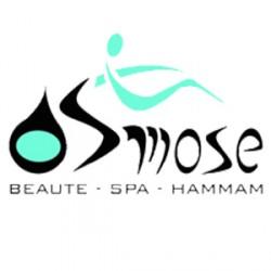logo-centre/lyon/spa-osmose/Logo--Spa-Osmose.jpg