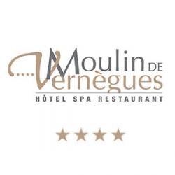 logo-centre/mallemort/moulin-de-vernegues-hotel-spa/Logo--Moulin-Vernegues-1.jpg
