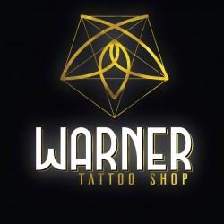 logo-centre/marignane/warner-tattoo-shop/47499539-2263250550620853-6048828577279901696-n.jpg