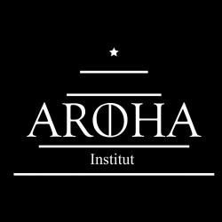 logo-centre/marseille-1er/aroha-institut/2D34CE25-5E96-4A84-8D28-448BBE035FA6.jpeg