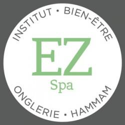 logo-centre/marseille/abiba-d-institut/Logo--Escale-Zen-Spa-1.jpg