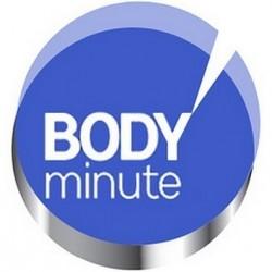 logo-centre/massy-91/body-minute/body-minute.jpg