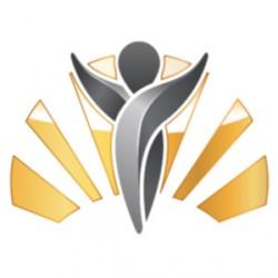 logo-centre/melun/luminescence/Logo--Luminescence.jpg