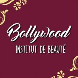logo-centre/moissy-cramayel/bollywood-institut-de-beaute/logo-Bollywood-Institut-de-Beaute-1.jpg