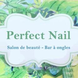 logo-centre/montigny-les-metz/perfect-nail-104-rue-de-pont-a-mousson/Logo--Perfect-Nails-1.jpg