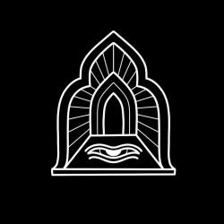 logo-centre/montpellier/black-temple/49273035-2427711607262026-6457554080532267008-o.jpg