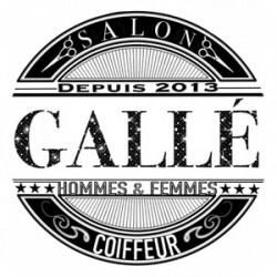 logo-centre/nancy/galle-coiffure/Logo--Galle.jpg