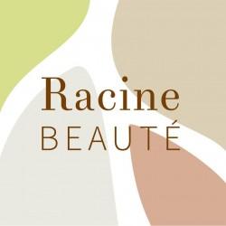 logo-centre/nanterre/racine-beaute/24068150-1997763740512585-3776246550205374839-n.jpg