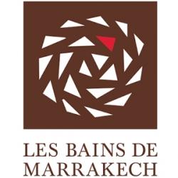 logo-centre/neuilly-sur-seine/les-bains-de-neuilly/Logo-Les-Bains-de-Marrakech.jpg
