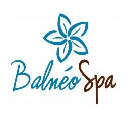 logo-centre/orleans/balneospa/BalneoSpaSiteWebvertical-v6.jpg
