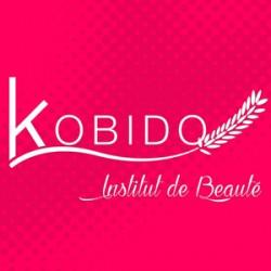 logo-centre/paris-12eme/kobido/Logo--Kobido.jpg