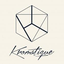 logo-centre/paris-14eme/kromatique-tattoo-galerie/13731894-598174407022457-2218431523129391854-o.jpg