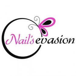 logo-centre/paris-2eme/nail-s-evasion-a-domicile/Logo--Nails-Evasion.jpg