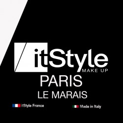 logo-centre/paris-4eme/it-style-paris-le-marais/LOGOITS-2.jpg