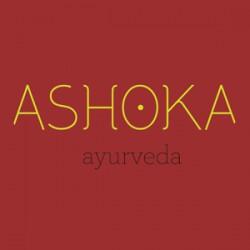 logo-centre/paris-5eme/ashoka-ayurveda/Logo--Ashoka-Ayurveda.jpg