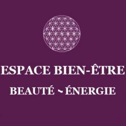 logo-centre/paris-5eme/espace-bien-etre-beaute-energie-13-rue-de-la-collegiale/Logo--Espace-Bien-etre-Beaute-Energie.jpg