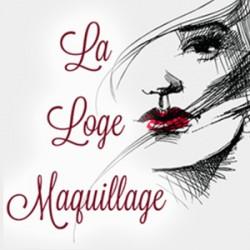 logo-centre/paris-5eme/la-loge-maquillage/Logo--La-Loge-Maquillage.jpg