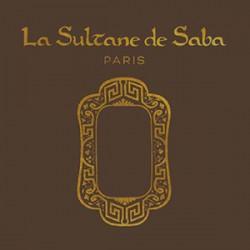 logo-centre/paris/la-sultane-de-sabat-nails-modelages/logo-la-sultane-de-saba.jpg