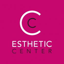 logo-centre/pont-de-beauvoisin-73/esthetic-center-pont-de-beauvoisin/Logo-EC-Instagram-1080x1080-rose-796574880.png