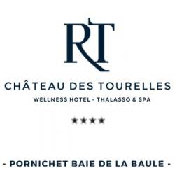 logo-centre/pornichet/hotel-chateau-des-tourelles-relais-thalasso/Logo-Chateau-des-Tourelles.png